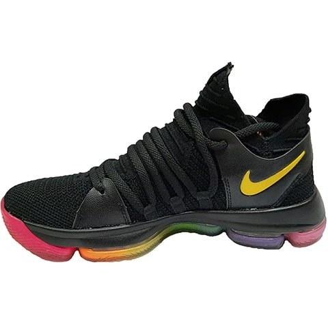 کفش بسکتبال مدل 246