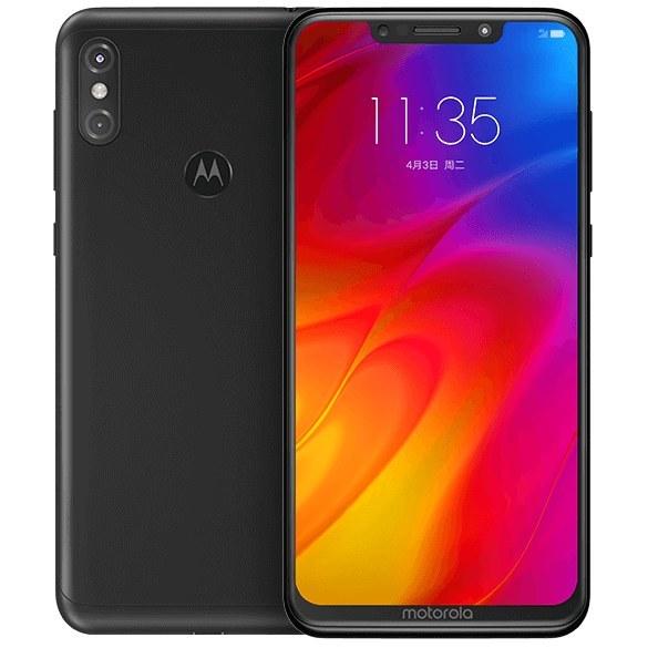 گوشی موتورولا وان پاور (پی 30 نوت) | ظرفیت ۶۴ گیگابایت | Motorola One Power (P30 Note) | 64GB