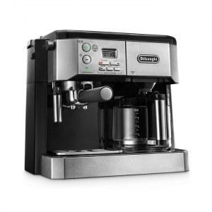 عکس اسپرسو ساز دلونگی 1750 وات DeLonghi BCO431 DeLonghi BCO431 Espresso Maker اسپرسو-ساز-دلونگی-1750-وات-delonghi-bco431