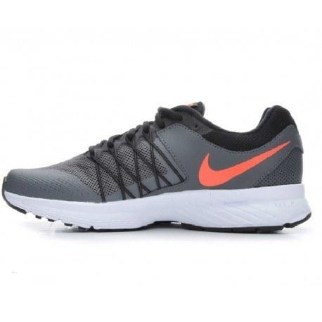 کتانی رانینگ نایک مدل Nike Air Pelentless 6