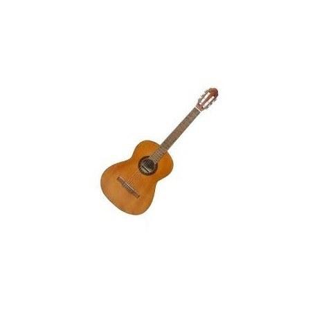تصویر گیتار کلاسیک وفائی مدل MV x