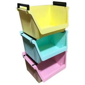 جعبه لوازم خیاطی مدل Rash مدل irsa-03 |