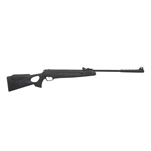 تفنگ بادی هانتر 1100کالیبر5.5