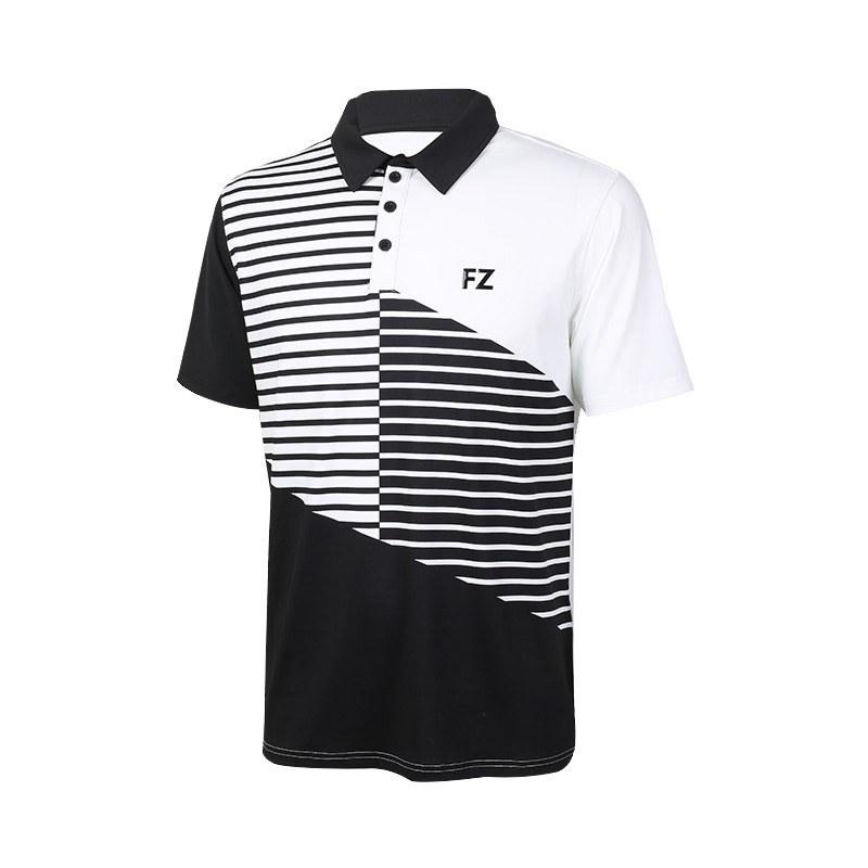 خرید تی شرت مردانه فورزا Blaster Tee |