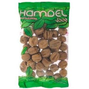 تصویر لیمو عمانی همدل وزن 150 گرم Hamdel Amani Lemon 150gr