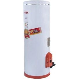 آبگرمکن برقی کاوه افروز مدل 150KA