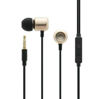 عکس هدفون تسکو مدل TH ۵۰۸۹ TSCO TH 5089 Headphones هدفون-تسکو-مدل-th-5089
