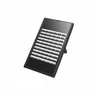 تصویر کنسول تلفن سانترال ان ای سی NEC BE116518- IP7WW-60D DSS-A1 CONSOLE
