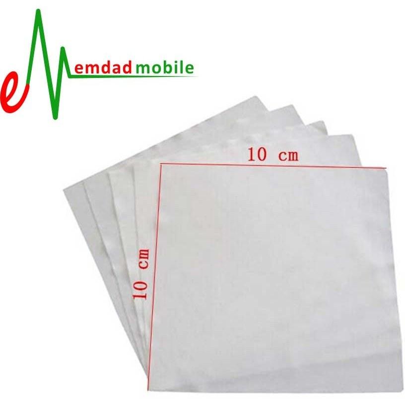 main images دستمال تمیز کننده ال سی دی