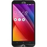 Asus Zenfone 2 Laser ZE550KL | 16GB | گوشی ایسوس زنفون 2 لیزر ZE550KL | ظرفیت ۱۶ گیگابایت