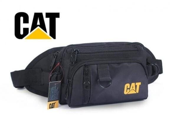 کیف کمری CAT