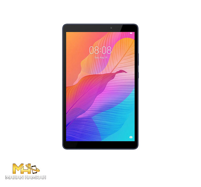 """تصویر تبلت هوآوی مدل MatePad T8 (8.0"""") 4G ظرفیت 32 گیگابایت Huawei MatePad T8 (8.0"""") 4G 32GB Tablet"""