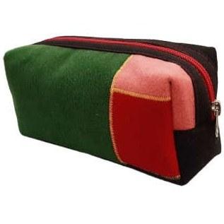 کیف لوازم آرایش زنانه مدل K11