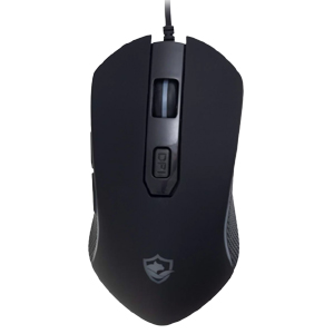 تصویر ماوس گیمینگ بیاند مدل BGM-1216 6D beyond BGM-1216 6D Gaming Mouse