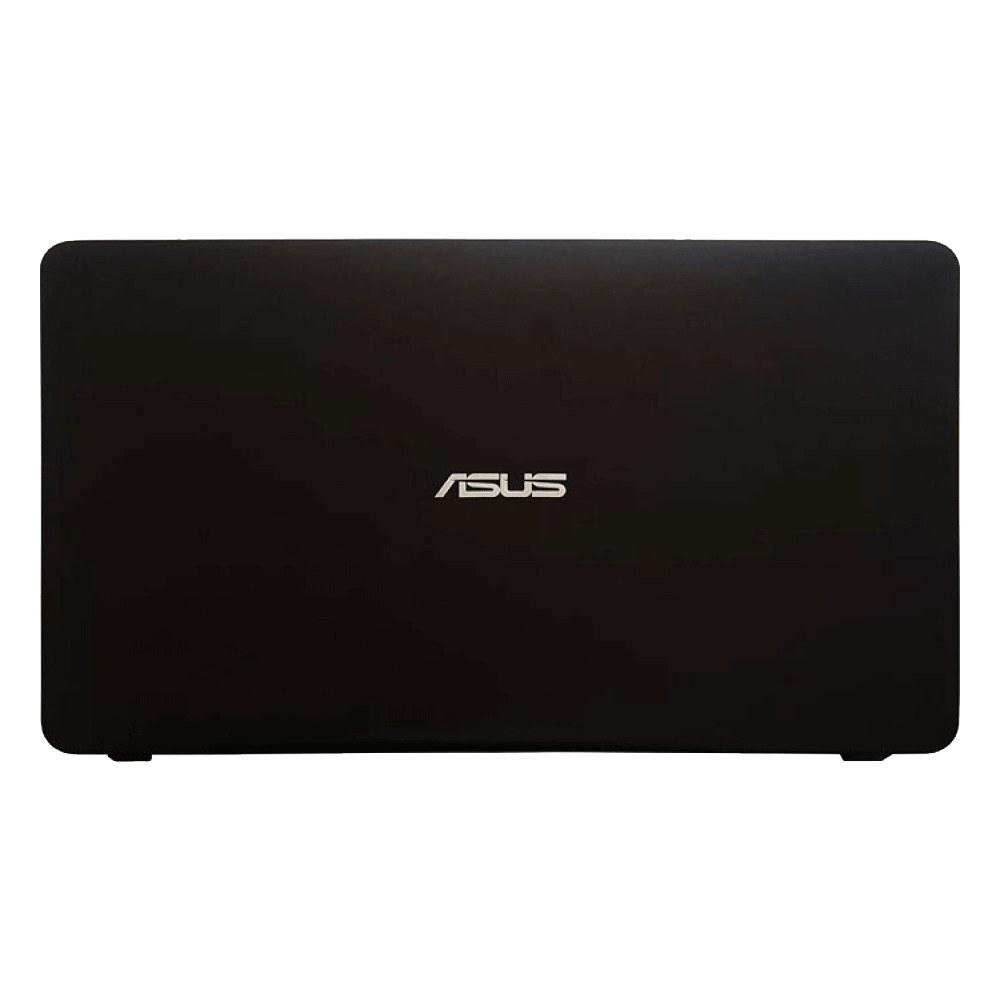 قاب پشت ال سی دی لپ تاپ ASUS مدل X541