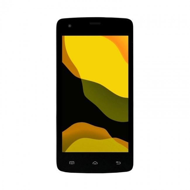 عکس گوشی جی ال ایکس Zoom Me Z1 | ظرفیت 16 گیگابایت GLX Zoom Me Z1 | 16GB گوشی-جی-ال-ایکس-zoom-me-z1-ظرفیت-16-گیگابایت