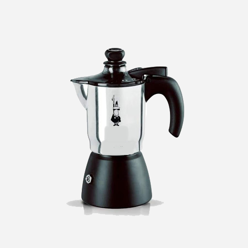 عکس قهوه جوش و اسپرسو ساز موکا میکر 3 کاپ طرح بیالیتی  قهوه-جوش-و-اسپرسو-ساز-موکا-میکر-3-کاپ-طرح-بیالیتی