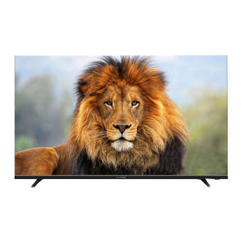 تلویزیون ال ای دی دوو مدل ۴۳k4400 سایز ۴۳ اینچ