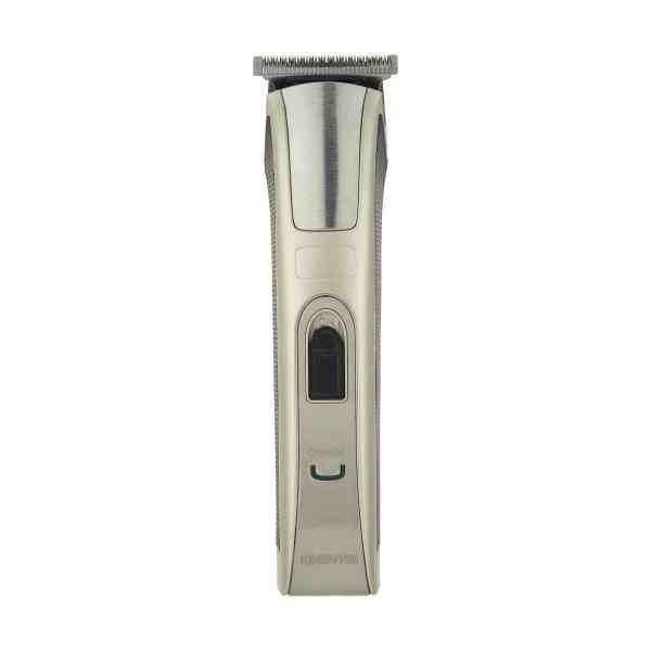 main images ماشین اصلاح سر و صورت جیمی Geemy GM-657 Geemy GM-657 Head and Face Shaving Machine