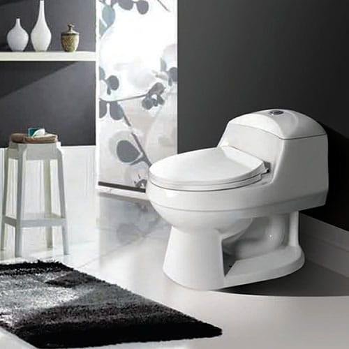 عکس توالت فرنگی مروارید مدل الگانت 67 - توالت فرنگی یک تکه الگانت Elegant  توالت-فرنگی-مروارید-مدل-الگانت-67-توالت-فرنگی-یک-تکه-الگانت-elegant
