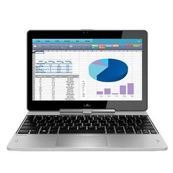عکس HP EliteBook Revolve 810 G3 i5 8 256 INT  hp-elitebook-revolve-810-g3-i5-8-256-int
