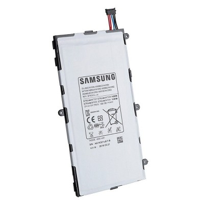 تصویر باتری سامسونگ Samsung Galaxy Tab 3 7 0 / T211 battery
