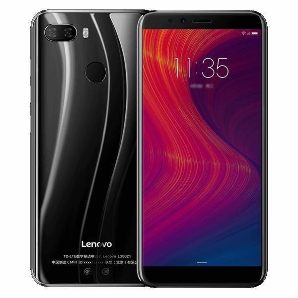 Lenovo K5 play | 32GB | گوشی لنوو کی 5 پلی | ظرفیت 32 گیگابایت