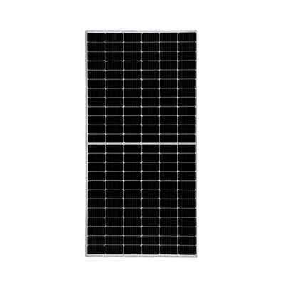 main images پنل خورشیدی مونوکریستال 405 وات JA SOLAR مدل JAM72S10-405/MR