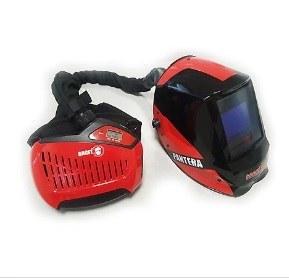 ماسک جوشکاری هوشمند کد N780014 |
