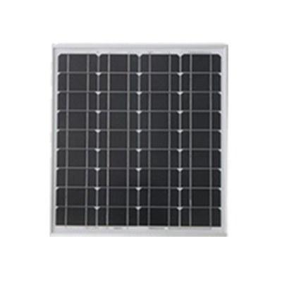 main images پنل خورشیدی مونو کریستال 80 وات OSDA مدل ODA80-18-M
