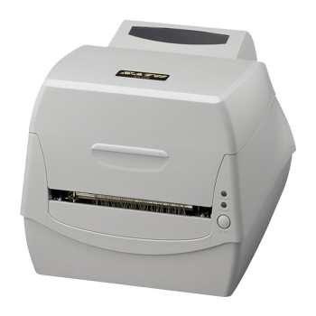تصویر پرینتر لیبل زن ساتو مدل Sa-408 Sato Sa-408 Label Printer