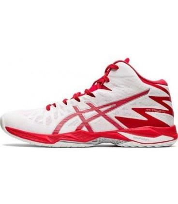 کفش والیبال اسیکس ASICS V-SWIFT FF MT 2