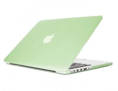 کاور محافظ موشی مک بوک Moshi iGlaze Hardshell Case 13 inch MacBook Pro 13 /Retina