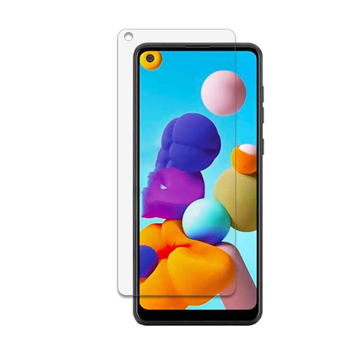 عکس محافظ صفحه نمایش گوشی سامسونگ Galaxy A21s  محافظ-صفحه-نمایش-گوشی-سامسونگ-galaxy-a21s