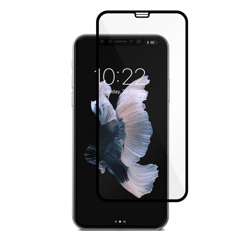 main images گلس گوشی iPhone X Apple iPhone X Screen Protector