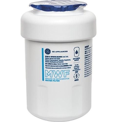 فیلتر آب یخچال فریزر عمومی MWF