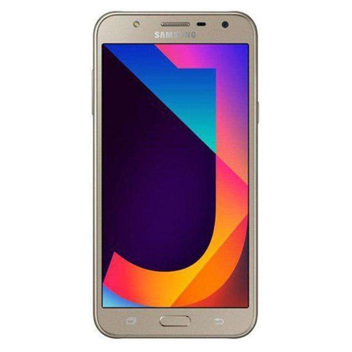 img گوشی سامسونگ گلکسی جی 7 کور | ظرفیت 16 گیگابایت Samsung Galaxy J7 Core | 16GB