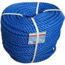 تصویر طناب پلاستیکی 14 مواد 1/5