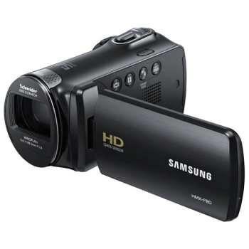 عکس دوربين فيلمبرداري سامسونگ اس ام ايکس - اف 80 Samsung HMX-F80 دوربین-فیلمبرداری-سامسونگ-اس-ام-ایکس-اف-80