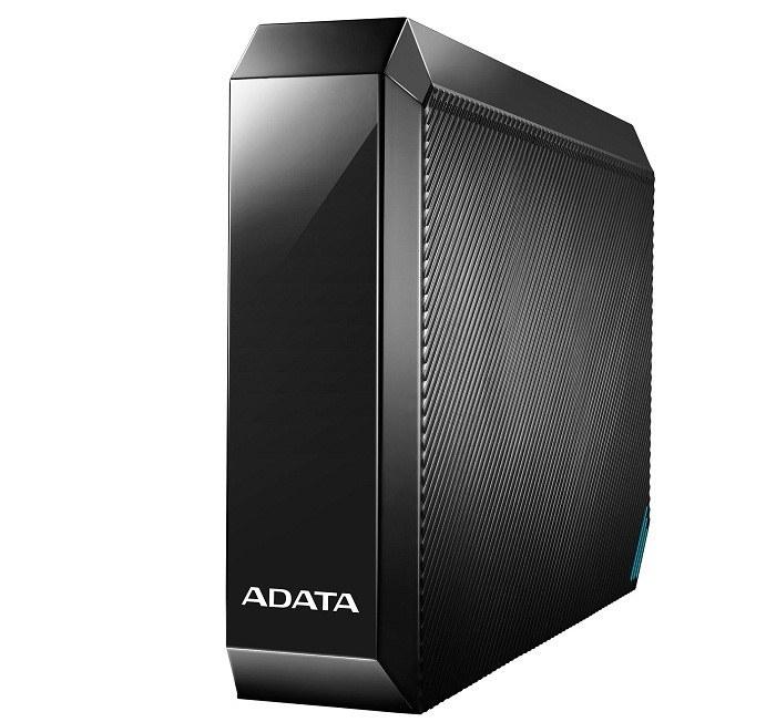تصویر ADATA HM800 8TB External Hard Drive هارد اکسترنال ای دیتامدل اچ ام ۸۰۰ با ظرفیت ۸ ترابایت