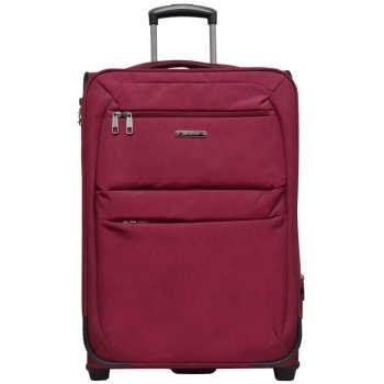 عکس چمدان جنووا مدل 700257 کد 24 - 228952  چمدان-جنووا-مدل-700257-کد-24-228952