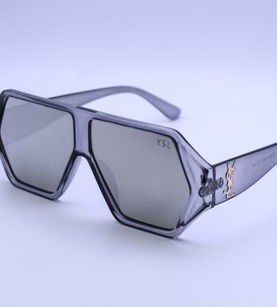 عینک آفتابی مردانه سن لورن saint laurent