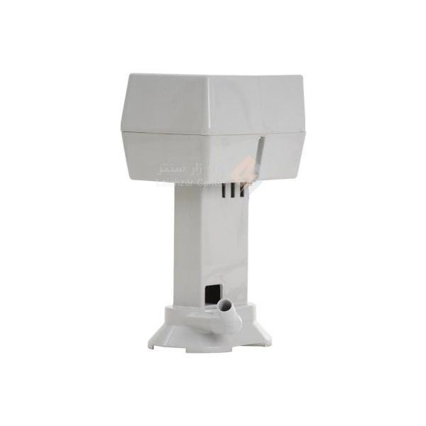 پمپ آب کولر دمنده  - PCP-5H2S | PCP-5H2S