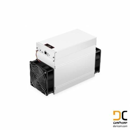 main images ماینر Antminer S9k 13.5TH