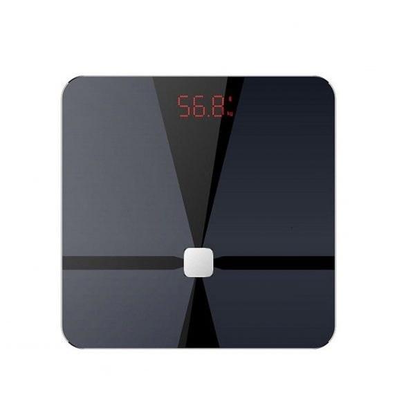 تصویر ترازو هوشمند لنوو Lenovo HS10