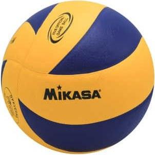 توپ والیبال میکاسا مدل 430 |