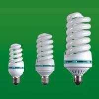 پروژه کارآفرینی لامپ های کم مصرف