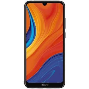 گوشی موبایل هوآوی مدل Y6s (2019) دو سیم کارت ظرفیت 64 گیگابایت