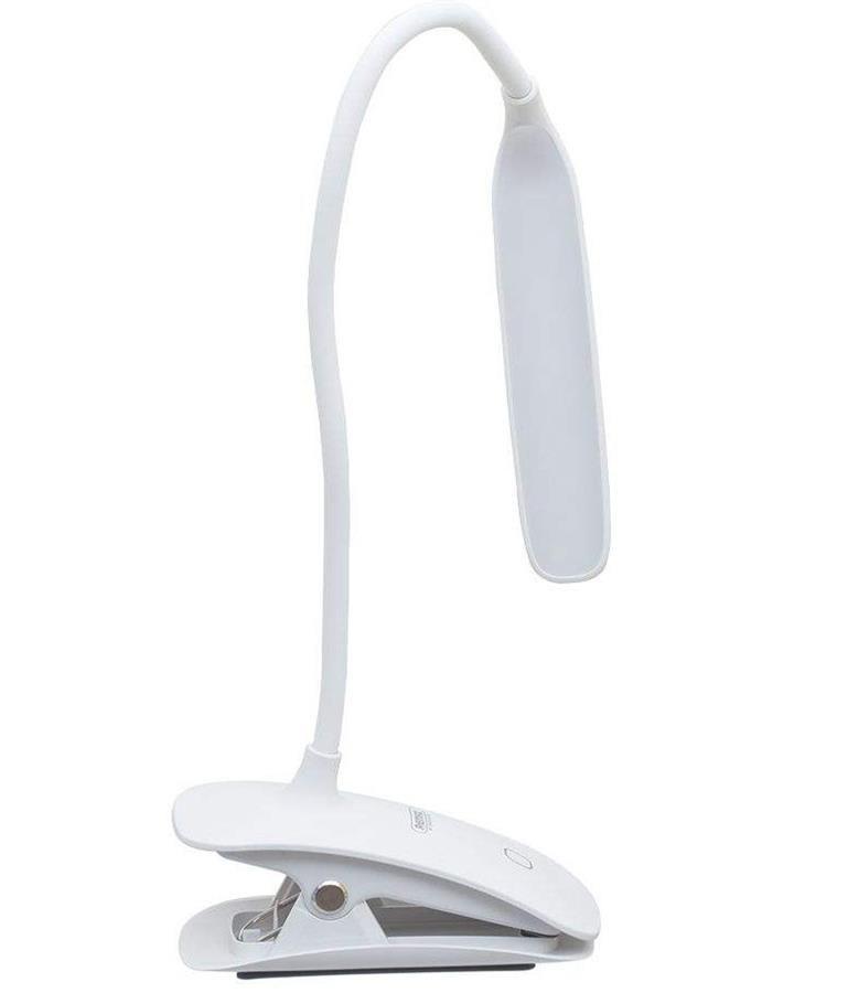 چراغ مطالعه ریمکس مدل RT-E۱۹۵