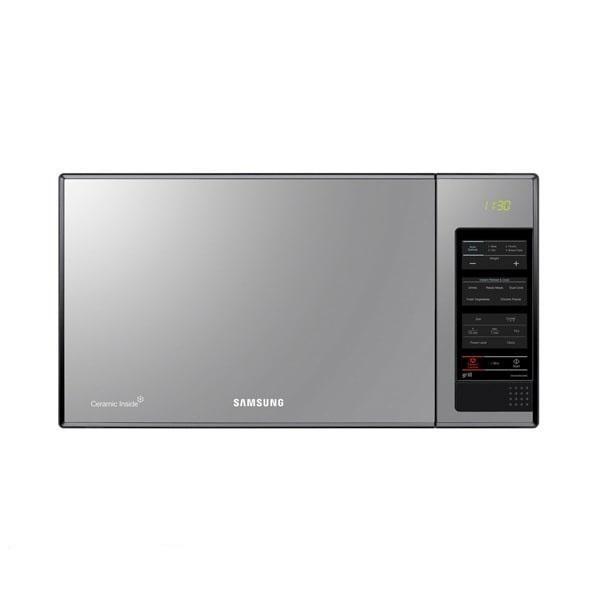 تصویر مایکروفر سامسونگ مدل GE402 SAMSUNG Microwave Oven GE402 40Liter
